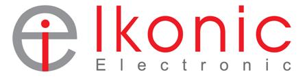 Ikonic Electronic