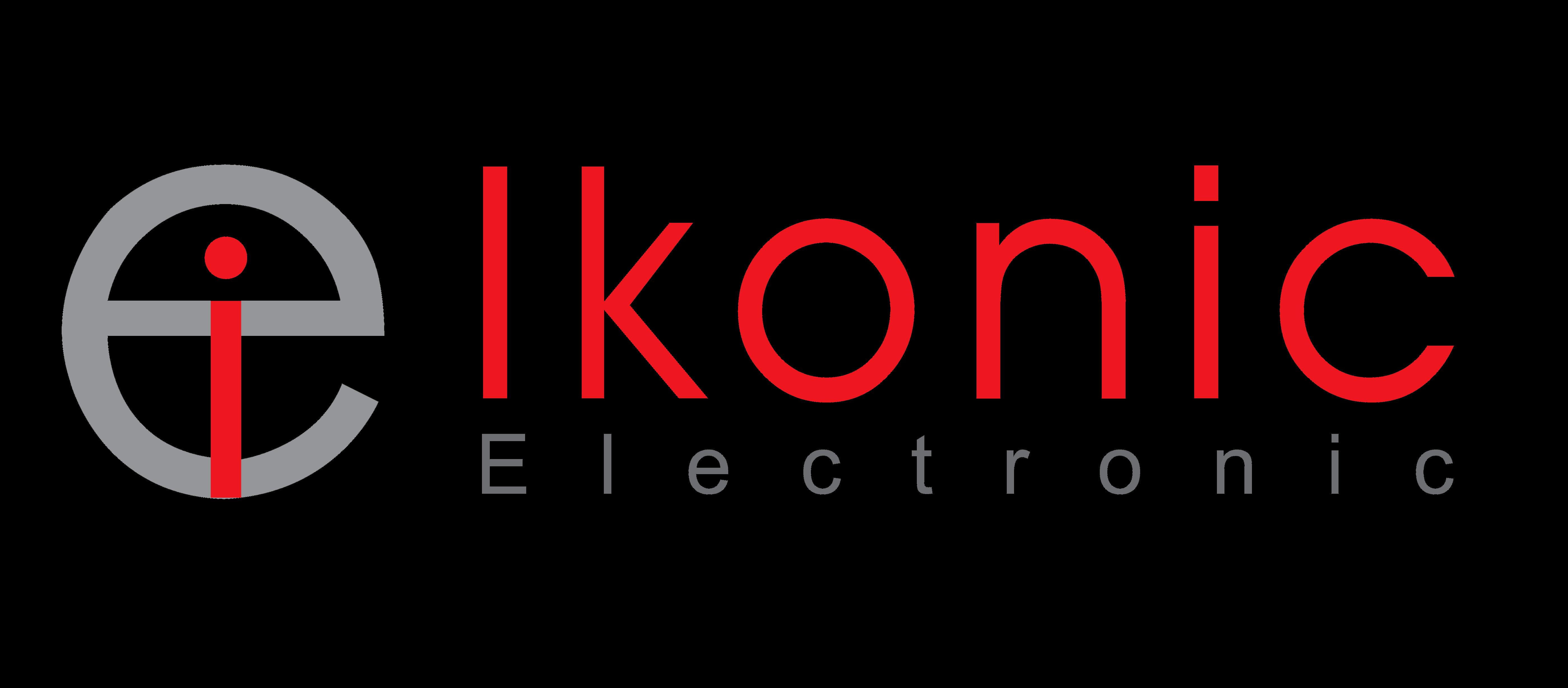 ikonic_logo5