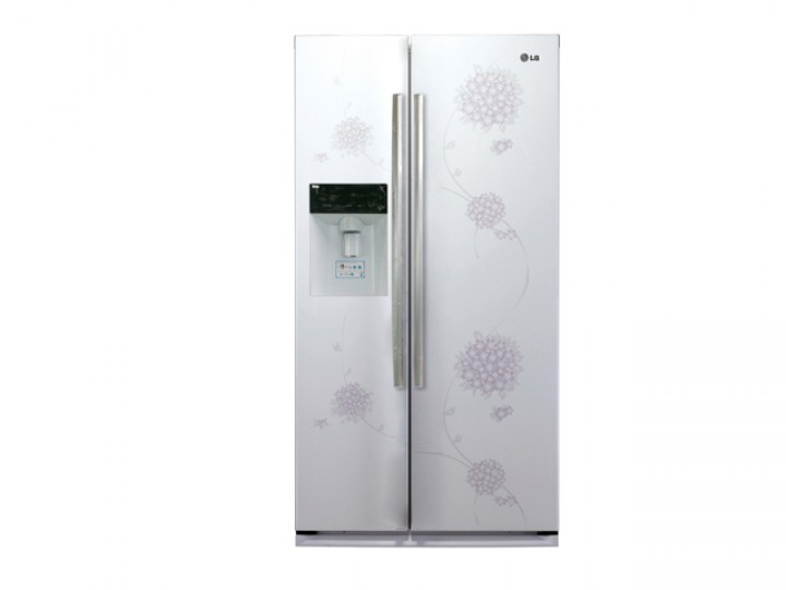 refrigerators-gr-l227gpyv