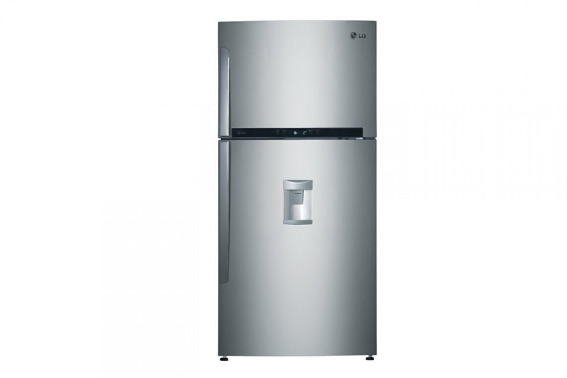 refrigerators-gr-b822hlpm