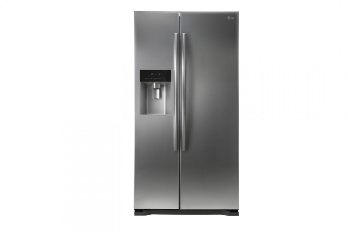 refrigerators-gc-l237glyv