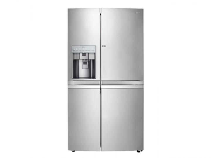 refrigerators-gr-j317wsbn